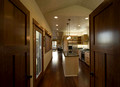 CV_Townhomes_Photos15
