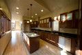CV_Townhomes_Photos17