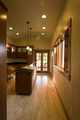 CV_Townhomes_Photos16