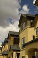 CV_Townhomes_Photos08