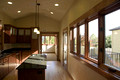 CV_Townhomes_Photos18