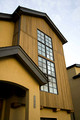 CV_Townhomes_Photos03