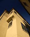 CV_Townhomes_Photos12