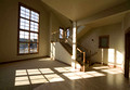 CV_Townhomes_Photos20