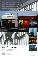 Commercial: My Coffee