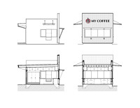 MyCoffee_Kiosk