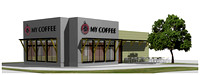 MyCoffee_West11_Rendering