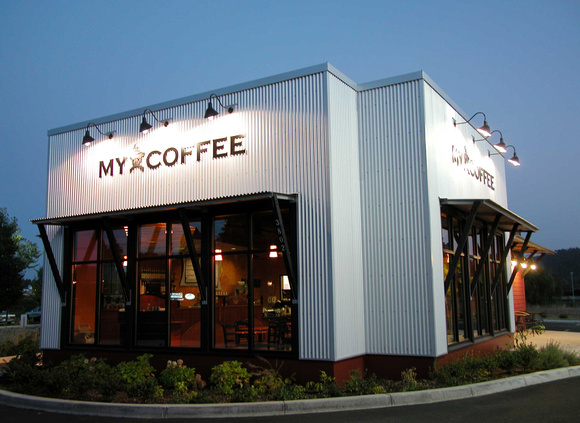 MyCoffee_West11_Photo1